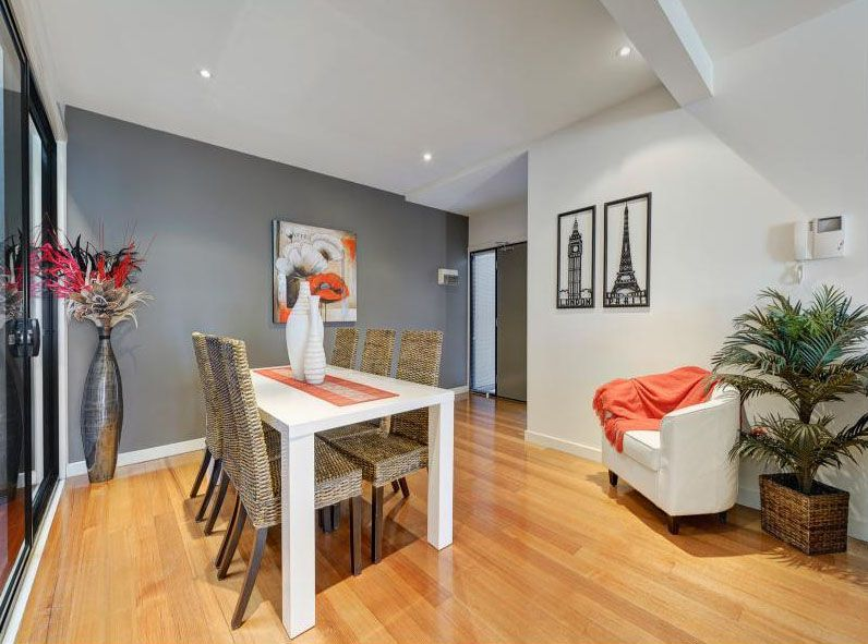 9/443 Burke Road, Glen Iris VIC 3146, Image 2
