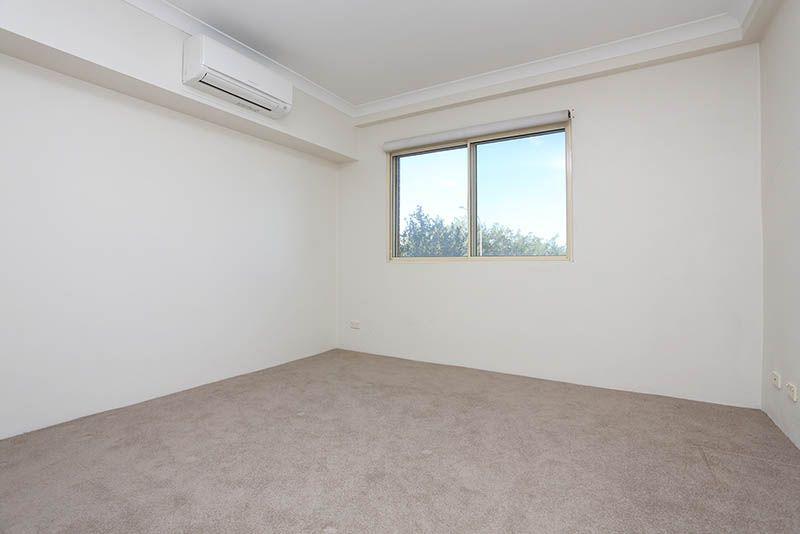 19/40 Rosalind Street, Cammeray NSW 2062, Image 1