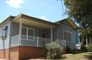 Picture of 130 Hill Street, Muswellbrook NSW 2333