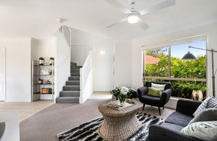 Picture of 18/144 Meadowlands Road, Carina QLD 4152