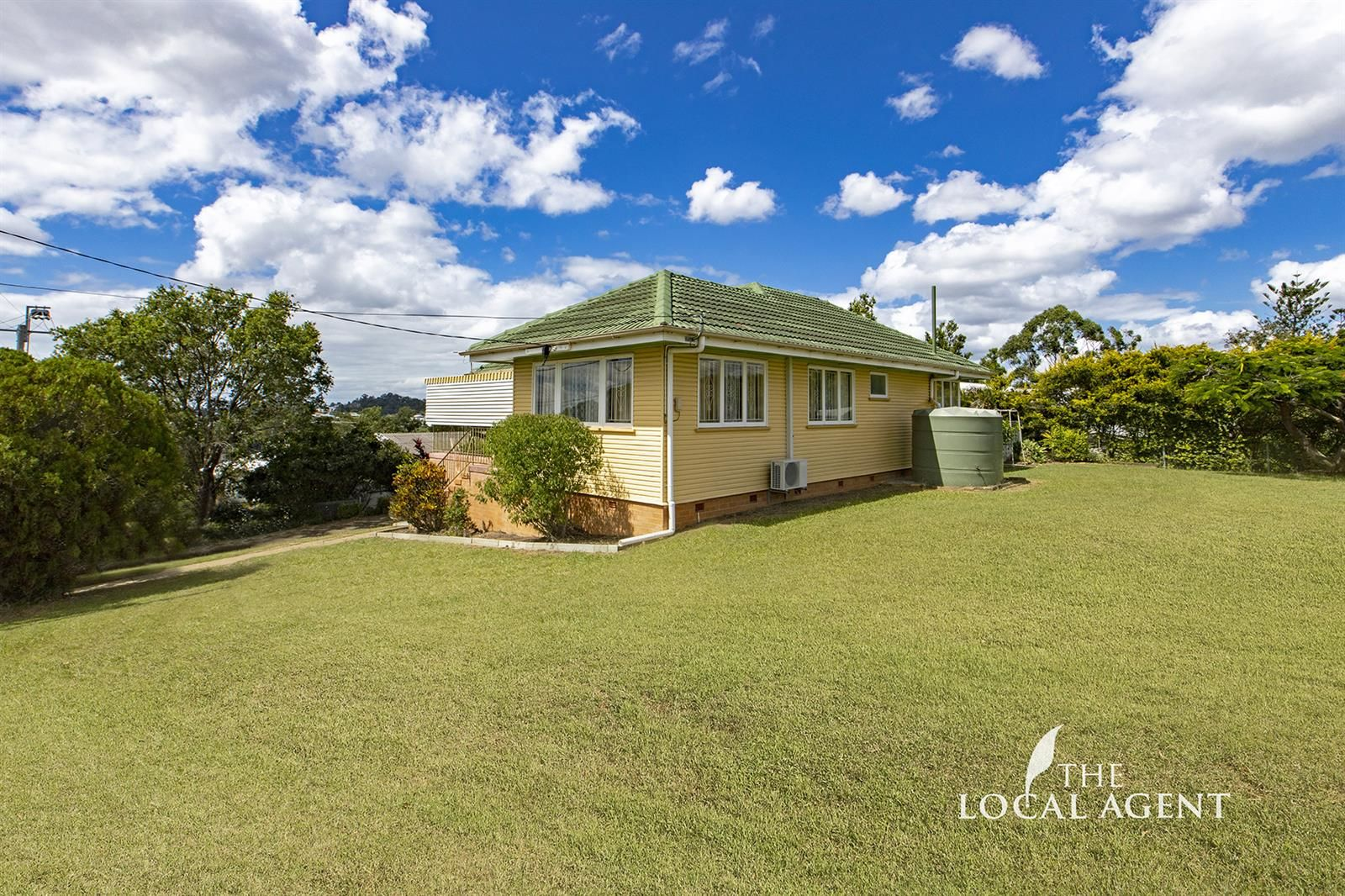 2 Belvedere Street, Tarragindi QLD 4121, Image 0