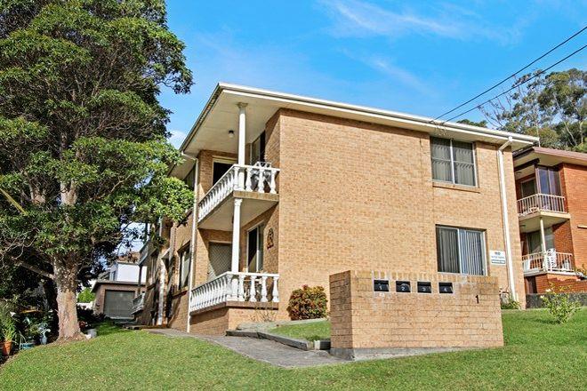 Picture of 4/1 Brolga  Street, KANAHOOKA NSW 2530