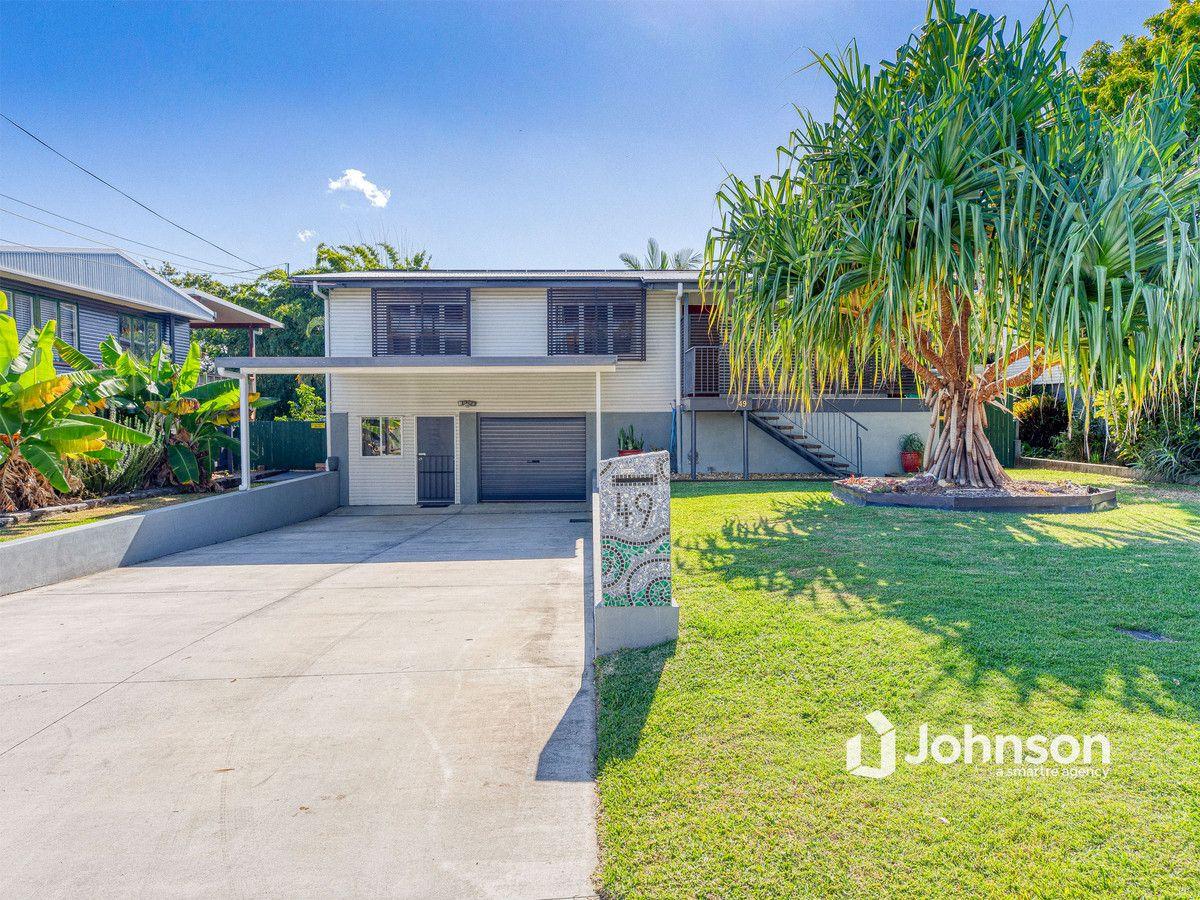 49 Samantha Street, Wynnum West QLD 4178, Image 1