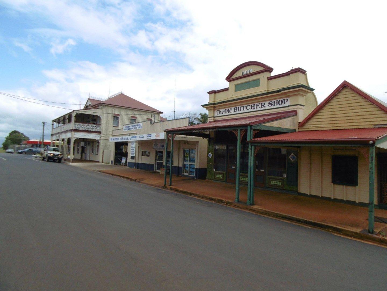 6 North Street, Childers QLD 4660, Image 0
