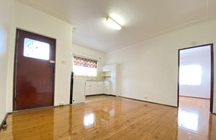 Picture of 2/11 Bowns Road, Kogarah NSW 2217