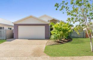 3 Fulford Annexe, Bohle Plains QLD 4817