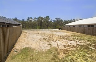 Picture of 23 Coorong Street, Coomera QLD 4209
