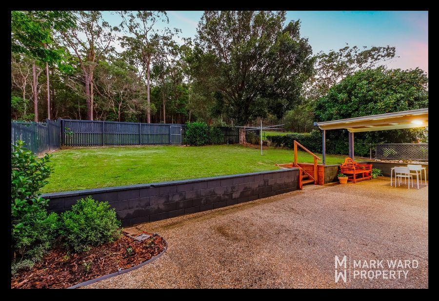 4 Meldrum Street, Salisbury QLD 4107, Image 0