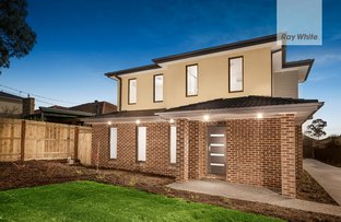 Picture of 1/280 Grimshaw Street, Watsonia North VIC 3087
