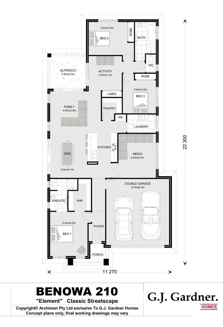 Lot 5243, Build New! TBA, Newport QLD 4020, Image 2