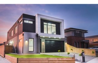 Picture of 44 Dorrington Street, Greenvale VIC 3059