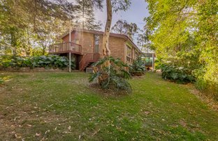 Picture of 14 Clifton Avenue, Faulconbridge NSW 2776