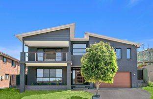 Picture of 17 Gahnia Avenue, Figtree NSW 2525