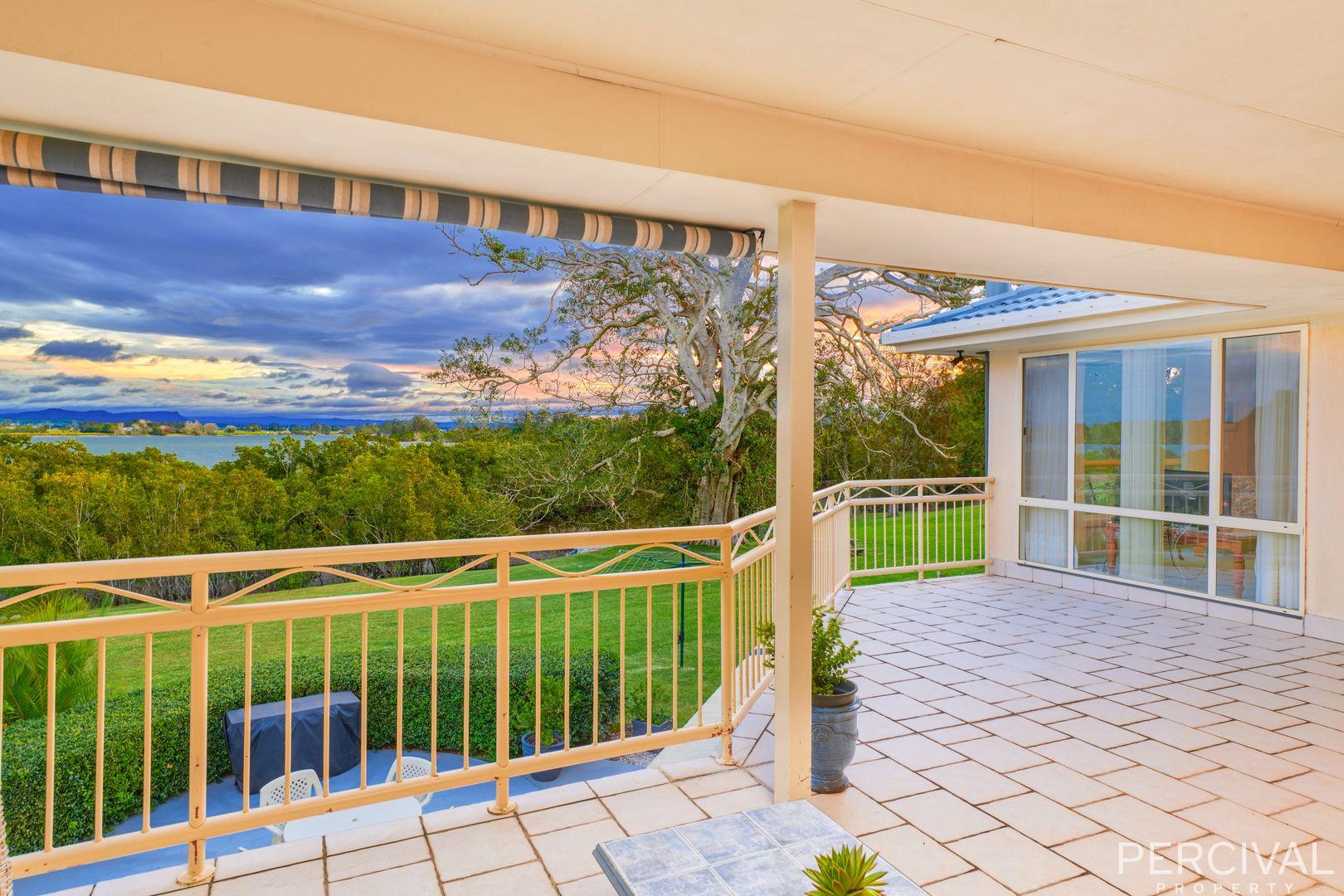 129 Riverside Drive, Riverside NSW 2444, Image 2