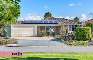 Picture of 4 Tozer Loop, Atwell WA 6164