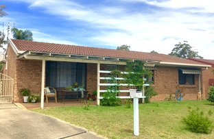 Picture of 11 Cambridge Crescent, Broulee NSW 2537