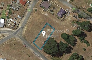 Picture of 18 Richards St, Lefroy TAS 7252