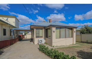 Picture of 4 Banks Street, Bathurst NSW 2795