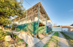 Picture of 17 Greenham Street, Corryong VIC 3707