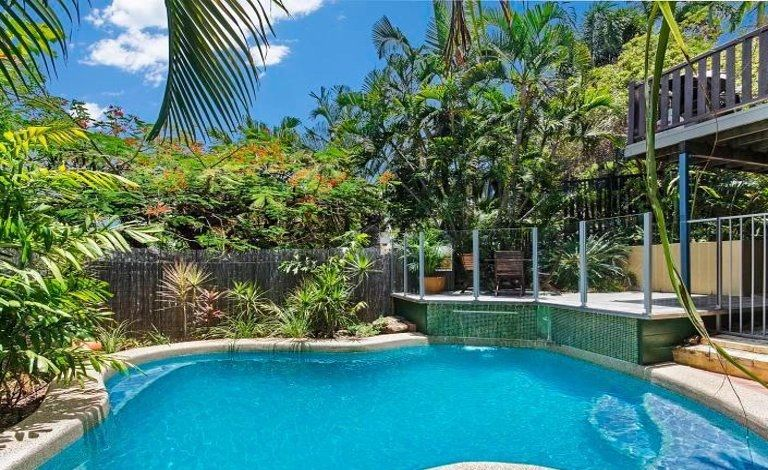 36 Victoria Street, Townsville City QLD 4810, Image 1
