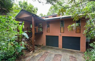 Picture of 61 Waterfall Place, Innisfail QLD 4860