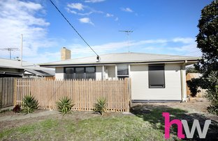 Picture of 1 Gull St, Norlane VIC 3214