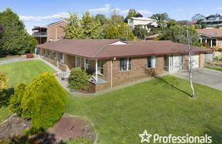 Picture of 2 Kurumben Place, Bathurst NSW 2795