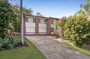 Picture of 1 Lee Court, Camira QLD 4300