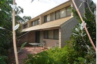 1 Benjello Court, Broulee NSW 2537, Image 0