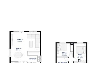 Picture of Lot 78A (55) May Terrace, Brooklyn Park SA 5032