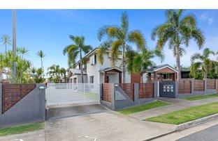 Picture of 6/75 Edington Street, Berserker QLD 4701