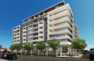 3.12/14-18 Auburn Street, Wollongong NSW 2500