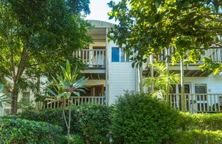 Picture of 36/8 James Street, Noosaville QLD 4566