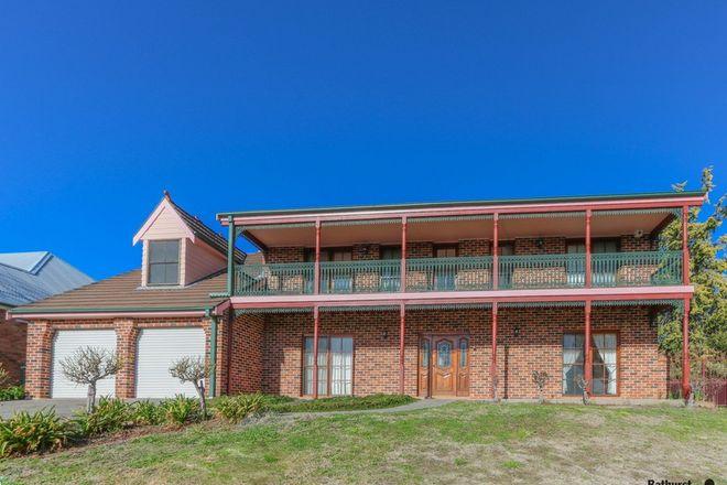 Picture of 86 Osborne Avenue, WEST BATHURST NSW 2795