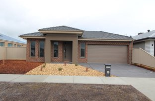 Picture of 5 Karol Street, Alfredton VIC 3350