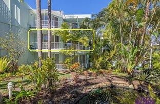 18/75-77 Morala Avenue, Runaway Bay QLD 4216