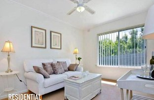 Picture of 5/35 Catherine Street, Clapham SA 5062