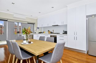 Picture of 1137 Hoddle Street (corner Hotham St), East Melbourne VIC 3002