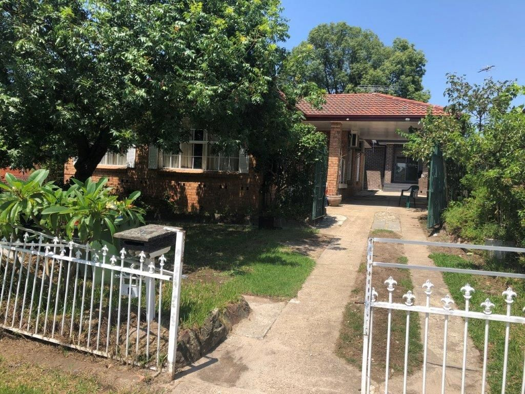 11 Brazier street, Guildford NSW 2161, Image 0