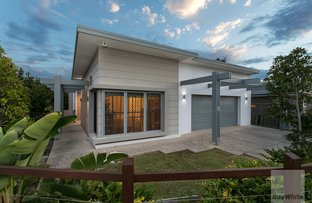 Picture of 2 Mapleton Crescent, Capalaba QLD 4157