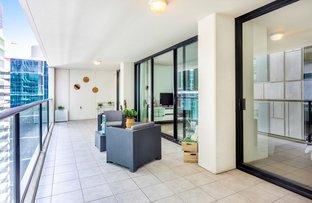 Picture of 2104/79 Albert Street, Brisbane City QLD 4000
