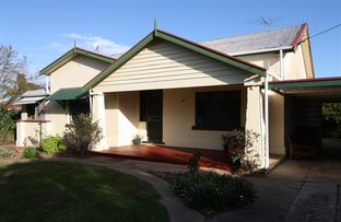 Picture of 12 & 14 Ash Grove, Lucindale SA 5272