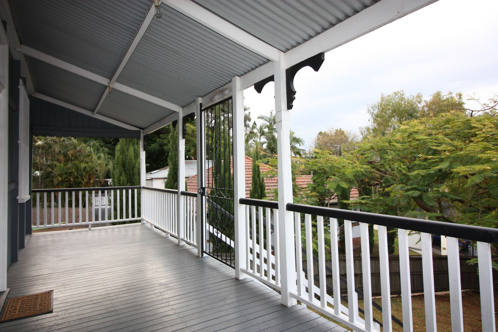 43 Chermside Street, Highgate Hill QLD 4101, Image 0
