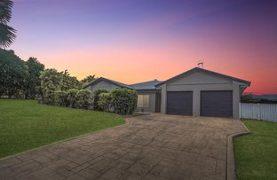 Picture of 2-4 Golden Street, Goldsborough QLD 4865