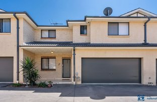 Picture of 18/10 Abraham St, Rooty Hill NSW 2766
