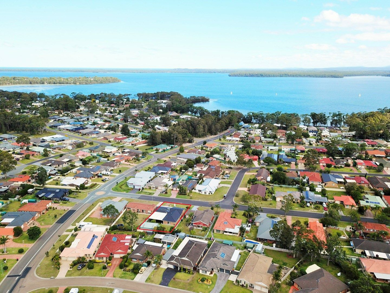125 Cammaray Drive, Sanctuary Point NSW 2540, Image 0