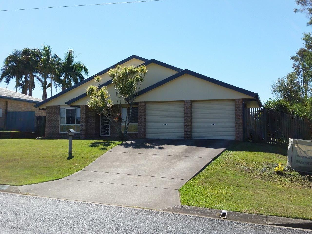 212 Kellys Road, Walkerston QLD 4751, Image 0