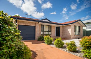 Picture of 13A Cornwall Lane, Taree NSW 2430