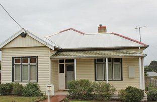 Picture of 3 Beverley Street, Portland VIC 3305