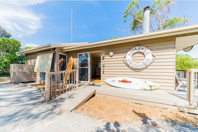Picture of 39C O'Donohue Road, ANGLESEA VIC 3230